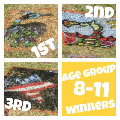 lawn_art_winners8-11_2016.jpg