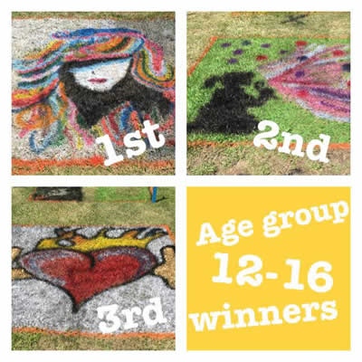 lawn_art_winners_2016.jpg