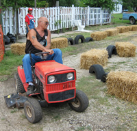 lawnmower_race2.jpg