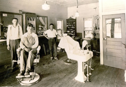 old_barbershop_inside_sm.jpg