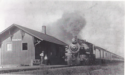 old_train_station_sm.jpg