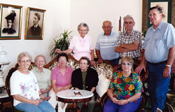senior_center_club_sm.jpg