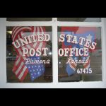 postoffice_sign.jpg